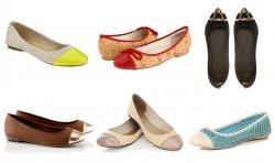 Что модно в 2012 году?