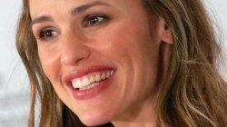 Дженнифер Гарнер - ждет третьего ребенка