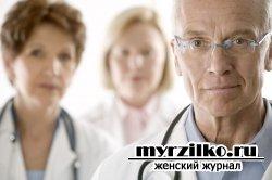 Что нужно знать о лекарствах