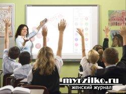 Родительские хитрости по вопросу школы