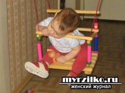 Что делать когда ребенка укачало