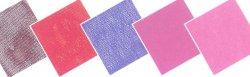 Шитье эластичных тканей