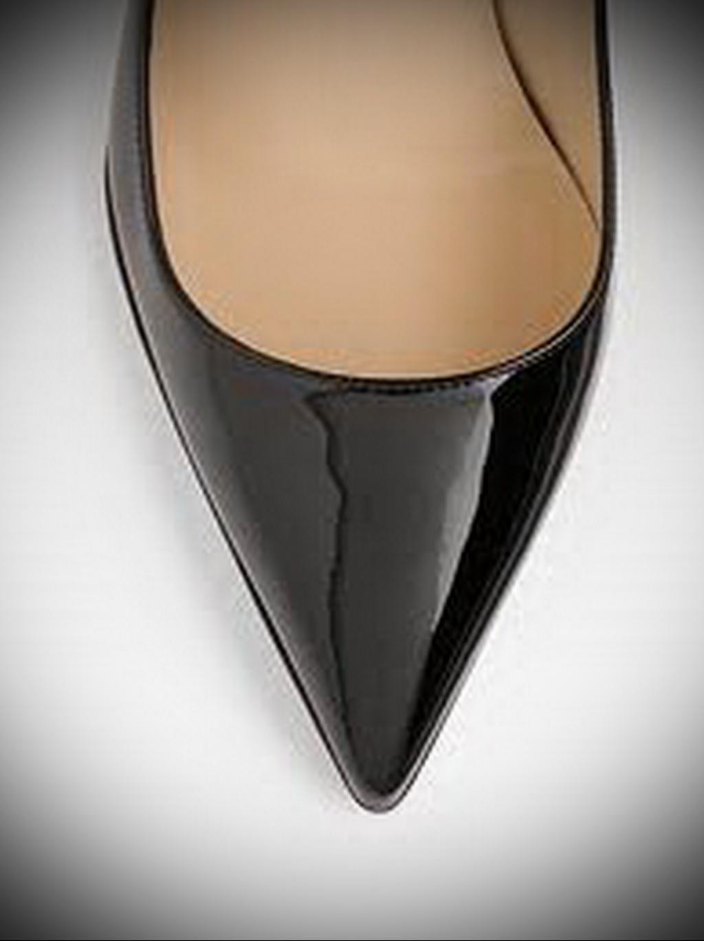Обувь женская классическая