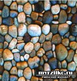 Здоровые почки. О камнях в почках и их лечении.