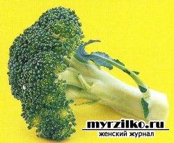 Фрукты и овощи 5 раз в день