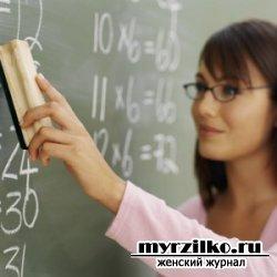 Советы учителя юным читателям