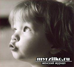 Нет ли у ребенка нарушений в развитии?