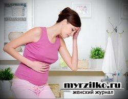 Основные недомогания во время беременности.
